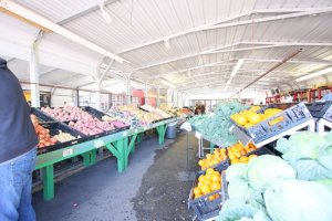 Perrines Produce New Smyrna Beach