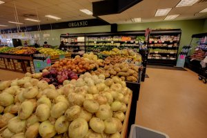 Perrines Produce Ormond Beach