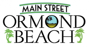 2018 Ormond Beach Events