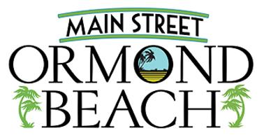2018 Ormond Beach Events
