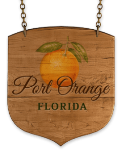 2019 Port Orange Events