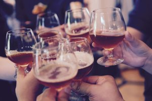 Why You Should Attend a Perrine's Wine Tasting Event