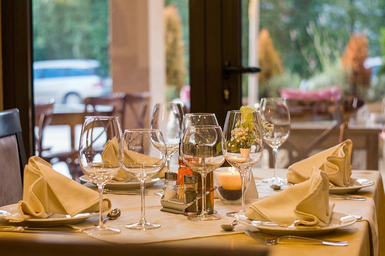 Best Restaurants in Port Orange