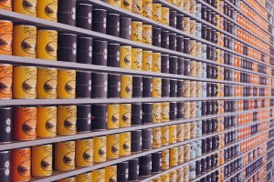 What Are Some of the Best Foods for Canning?