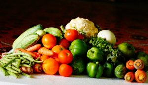 Why You Should Support Local Farmers
