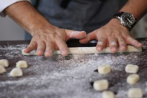 Read more about the article Making Gnocchi at Home Is Easier than You Might Think