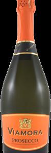 Viamara Prosecco 750 ml