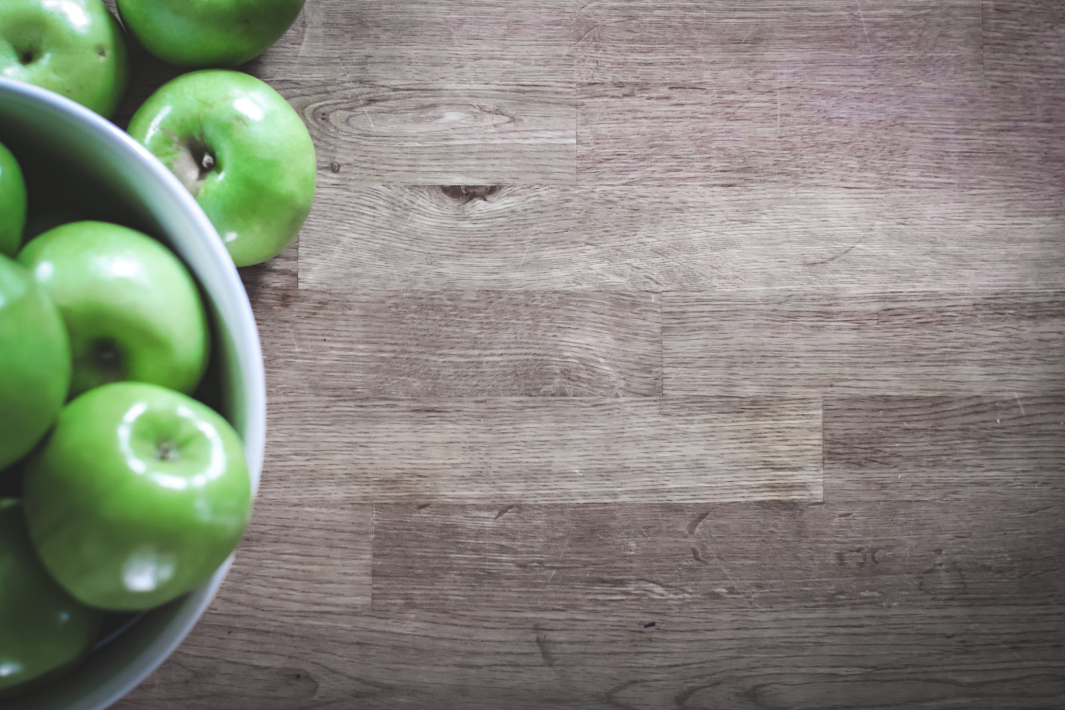 Counter or Fridge – Where Do Your Fruits and Veggies Go?