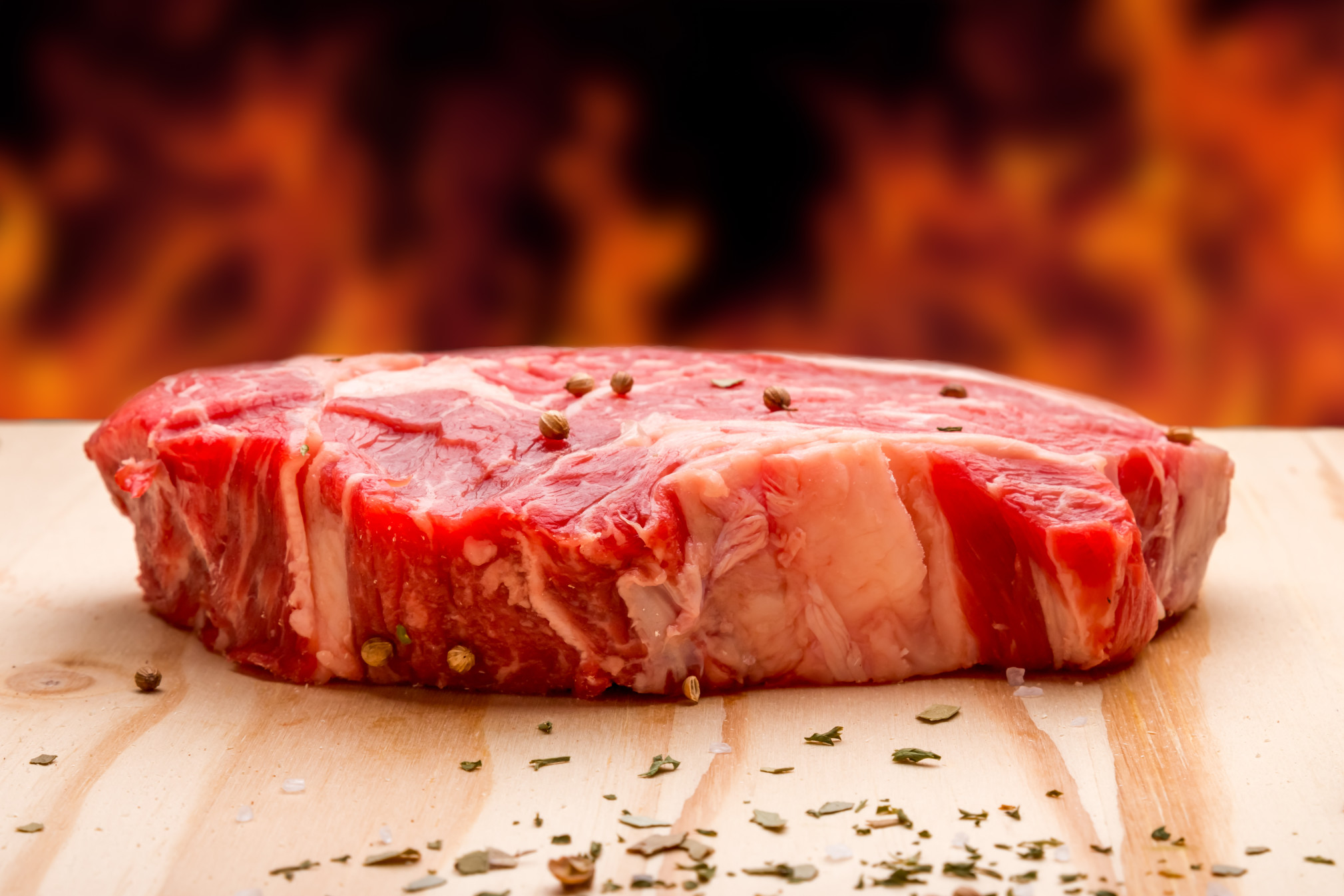 Steaks, What Kind Is for You?