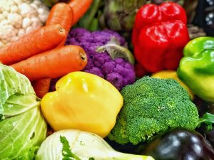 Read more about the article Organic or Non-Organic Produce, Meats and Dairy…You Decide