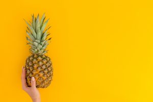 Read more about the article Pineapple for Fertility