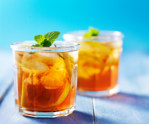 Read more about the article Sweet Tea Made Like a Southerner